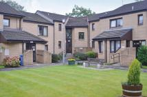 11 Cluny Gardens Flat for sale