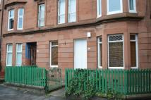 2 bed Flat for sale in Ardery Street, Partick...