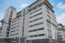 2 bed Flat for sale in Castlebank Place...