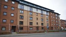 Flat for sale in Firhill Road, Flat 4-1...