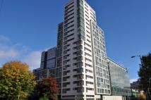 1 bedroom Flat for sale in 490 Argyle Street...