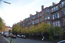 4 bedroom Flat in Clarence Drive...