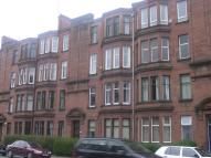 2 bedroom Flat to rent in Crow Road, Flat 2-1...