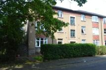 3 bedroom Flat for sale in Ripon Drive, Flat 0-1...