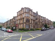 1 bedroom Flat to rent in Caledon Street, Flat 3-2...