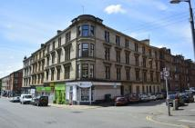3 bedroom Flat in White Street, Flat 2-1...