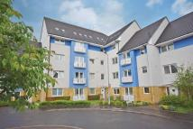 3 bedroom Flat in Hilton Gardens...