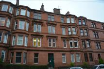 Flat for sale in White Street, Flat 2-2...