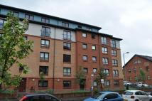 Flat for sale in Firhill Road, Flat 4-3...