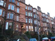 Flat to rent in Airlie Street, Flat 0-2...