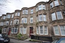 1 bed Flat in Temple Gardens ...