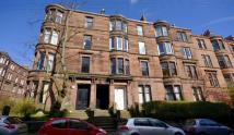 Wilton Street Flat for sale