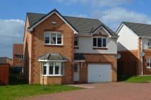 4 bedroom Detached home for sale in Blackhill Crescent...
