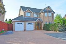 Detached house in Laurel Park Close ...