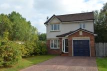 3 bedroom Detached home for sale in Blairbuie Drive...