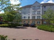 3 bed Flat in Hutton, Flat 1-2...