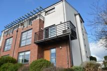 Southbrae Gardens End of Terrace house for sale