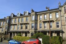 1 bedroom Flat for sale in Broomhill Avenue...