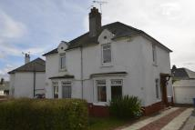 2 bed semi detached house for sale in Baronald Drive...