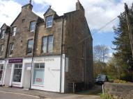 2 bed Flat for sale in 8B Allanvale Road...