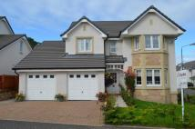 5 bedroom Detached house in Home Farm Road...