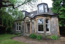 5 bedroom Detached property for sale in Laurel Bank, Main Street...
