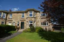 property for sale in Randolph Road, Stirling, Stirling