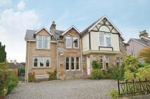 Semi-detached Villa for sale in 8 Kilbryde Crescent ...