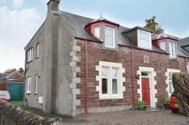 2 bed Detached property in Cawdor Crescent...