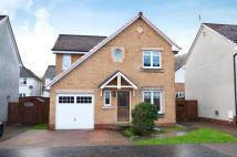 4 bed Detached property for sale in 81 Blackthorn Grove...