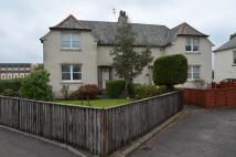 semi detached house in 21 Park Crescent,...
