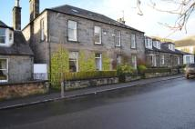 3 bed semi detached property to rent in West Burnside, Dollar...