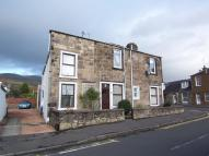 Apartment to rent in Dewar Street, Dollar...