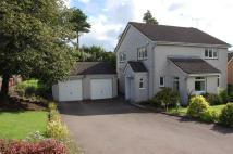 4 bedroom Detached home to rent in Grampian Road, Stirling...