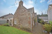 3 bedroom Detached home for sale in The Smithy House...