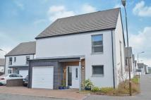 4 bedroom Detached house for sale in Weir Street, Stirling...