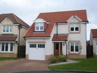 3 bed Detached home in Benview, Bannockburn...
