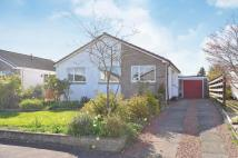 3 bedroom Detached Bungalow in St Thomas's Place...