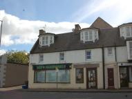 Flat for sale in Main Street, Bannockburn...