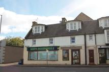 2 bedroom Flat for sale in Main Street, Bannockburn...