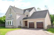 Detached Villa in Millhill Way...