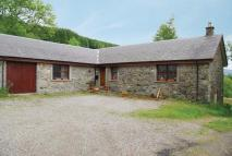 3 bedroom semi detached house for sale in Cluanach, Auctubhmor...