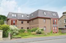 2 bed Flat in Carmichael Court...