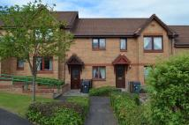 2 bedroom Flat in Milnepark Road...