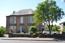 Maisonette for sale in Henderson Street ,   ...