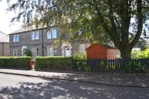Abbotsford Place Flat to rent