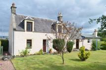 4 bed Detached house for sale in Lilac Cottage...