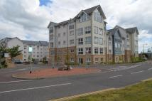 2 bed Apartment in Old Harbour Square...