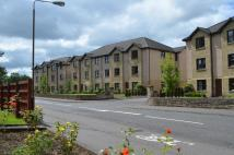 2 bed Apartment to rent in Munro Gate...