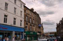 Apartment for sale in Murray Place, Stirling...